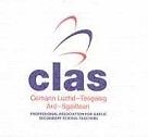 CLAS logo 70%