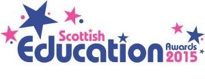 Education_Logo2015-540_tcm4-741614