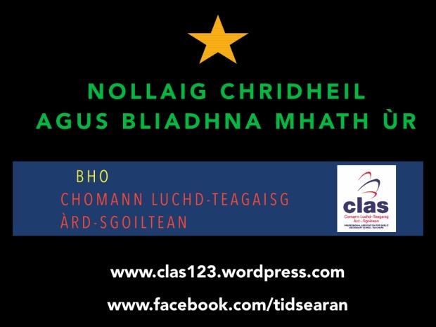 CLAS NOLLAIG.001